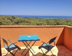 terrasse-soleil-piscine
