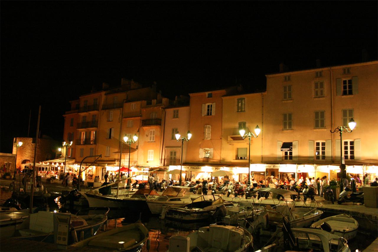 Saint-Tropez_(3).jpg